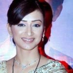 <b>Gauri Pradhan Tejwani Wiki: Age, Family, Husband, Instagram and Facts to Know</b>