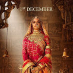 <b>Padmavati Trailer: 5 Facts To Know About Padmavati Story!</b>