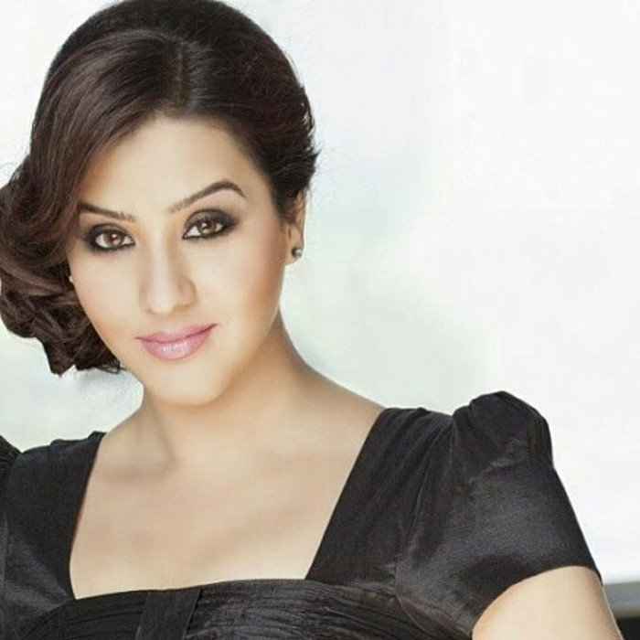 shilpa shinde hot