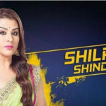 <b>Shilpa Shinde Wiki: Controversies, Leaked MMS, Husband, Age, Bigg Boss 11 &amp; Hot Pics!</b>