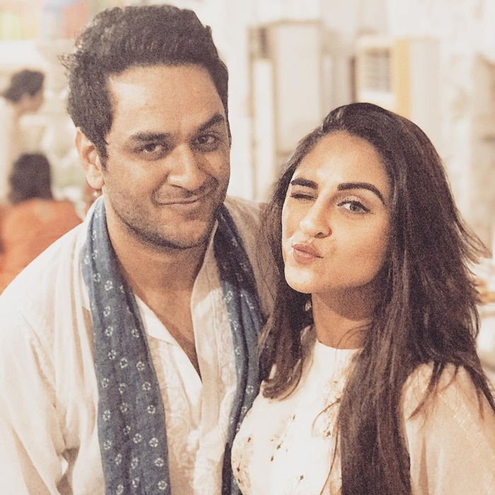 vikas gupta photos