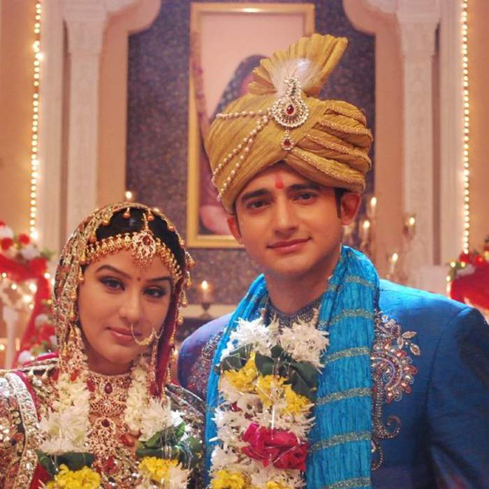 romit raj and shilpa shinde