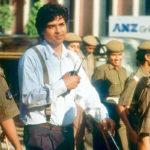 <b>Anju Ilyasi Wiki: Death, Murder Case &amp; Facts about Suhaib Ilyasi's Wife</b>