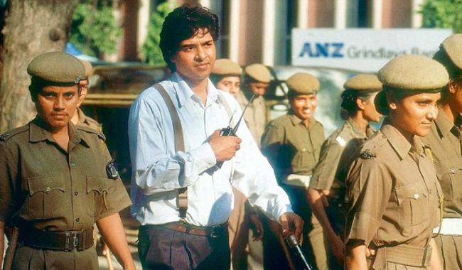 suhaib ilyasi convicted