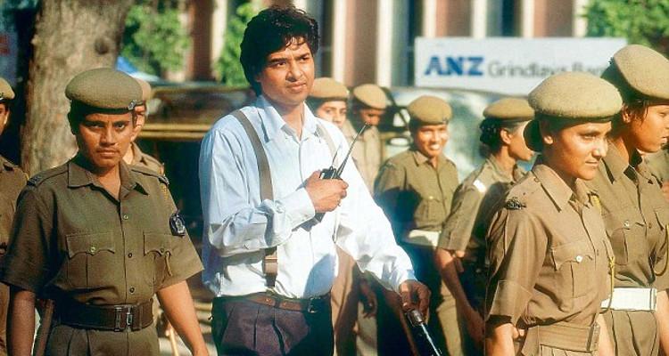 suhaib ilyasi convicted