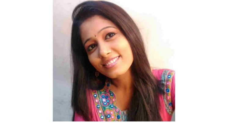 Radhika Reddy Wiki